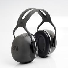 Peltor X5 høreværn