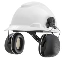Peltor X5 høreværn til hjelm
