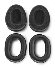 Hygiejnesæt til høreværn Kask SC3 høreværn