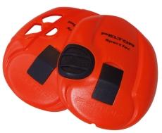 Peltor SportTac høreværn