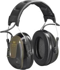 Peltor ProTac™ Hunter høreværn