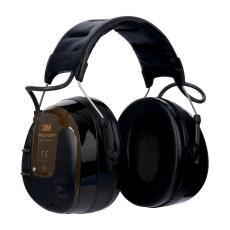 Peltor ProTac™ Shooter høreværn
