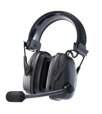 Honeywell Sync wireless Bluetooth høreværn