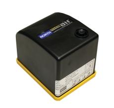 Batteri til Compact Air