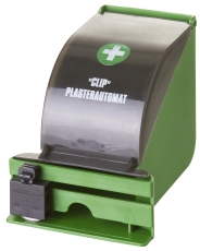 JKL dispenser til limfrit plaster