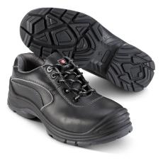 Euro-Dan® Walki® Sport sikkerhedssko, model 983, str. 44