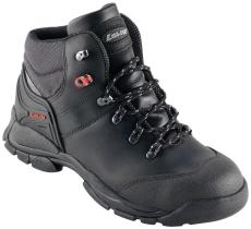 Euro-Dan® Walki® Sport sikkerhedsstøvlet, model 996