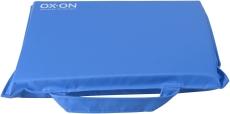OX-ON PVC-knæpude med hank