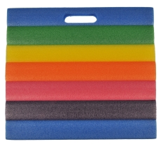 Knæpude Rainbow