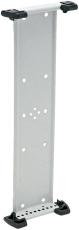 Tarifold vægkonsol, A4
