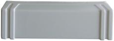 Whiteboard tavlevisker, magnetisk