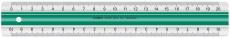 Lineal, Linex Super, 20 cm