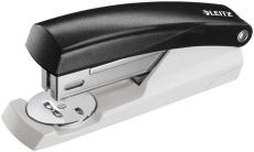 Leitz 5501 NeXXt hæftemaskine, sort