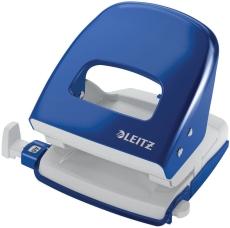Leitz 5008 NeXXt hulapparat, blå