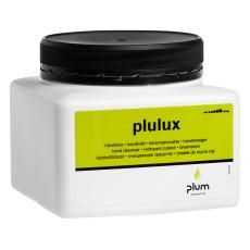 Plum Plulux håndrens, 1 l