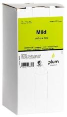 Plum Mild cremesæbe, 1,4 l