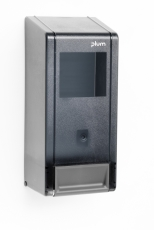 Plum MP2000 dispenser, Modul 1