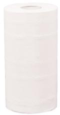 Håndklæderulle Mini