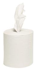 Håndklæderulle Midi