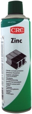 CRC Zinc zinkspray, 500 ml
