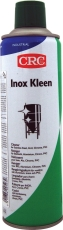 CRC afrenser Inox Kleen, 500 ml spray