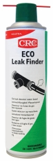 CRC lækagesøger ECO Leak Finder, FPS, aerosol, 500 ml