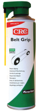 CRC remsmøremiddel Belt Grip, FPS, aerosol, 500 ml