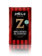Zoegas Mollbergs kaffe, 450 g