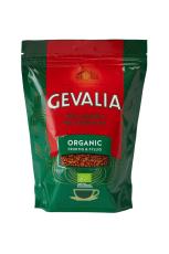 Gevalia økologisk instantkaffe
