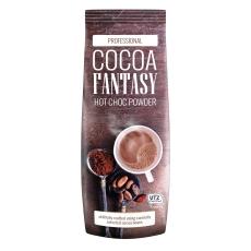 Kakao, Fantasy Blue