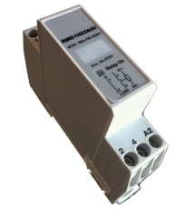 Relæ Solid-State 90-250 VAC 20 A RMD1H23A20