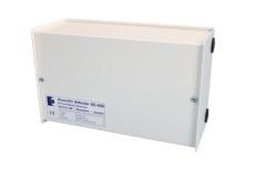 Akustisk Detektorcentral AD500