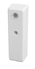 Lyssensor LS10 Til AD500/AD600