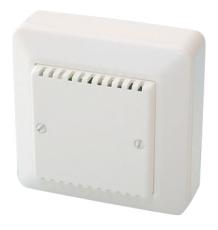 Akustisk Detektor AD300U Plast