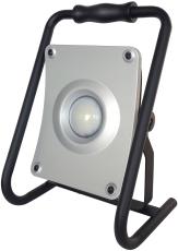 Wex-light akku arbejdslampe, 20 W