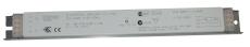 HF-Spole EL 2x36/40S T8 uden dæmp