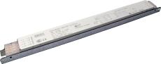 HF-Spole EL 2x36SC T8 For Dæmp