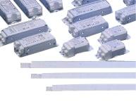 HF-Spole EL 2x49SC T5 For Dæmp