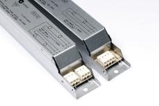 HF-Spole EL 2x39/36NGN5 uden dæmp