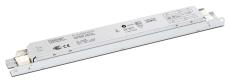 HF-Spole EL 2x54NGN5 uden dæmp