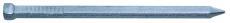 Firkantet dykker, varmforzinket, 1,6x35 mm, 710 stk.