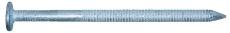 Lægtesøm, ringsøm, varmforzinket, 4,5 x 130 mm, 150 stk.