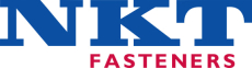 KVATRO® CLIMATE®-G3 skrue, US, TX, 5,0 x 120/60 mm, 100 stk