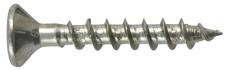 Spun®+ High-Speed Climate G3 skrue UH, TX10, 3,0x15, 500 stk