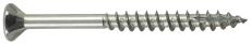 Spun®+ High-Speed Climate G3 skrue UH, TX20 4,5x70/45, 200 s