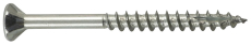 Spun®+ High-Speed Climate G3 skrue UH, TX30 6,0x70/45, 100 s