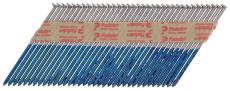 PASLODE ringsøm, varmforzinket, FH 2,8 x 75, 2200 stk.