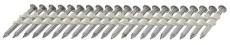 Paslode beslagsøm 4,0 x 40 mm, VFZ, 34° plaststav, 1800 stk.