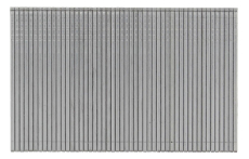Stifter, elforzinket, F18 x 19 mm, 5000 stk.