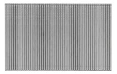 Stifter, elforzinket, F18 x 32 mm, 5000 stk.
